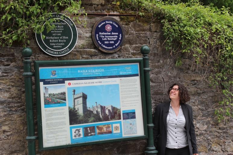 ranelagh_plaque_unveiling